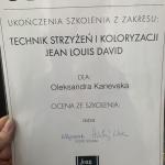 snimok-ekrana-2021-03-08-v-12-50-10-2